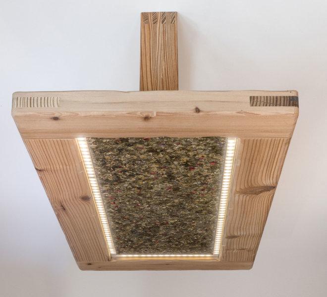Deckenleuchte-LED-3