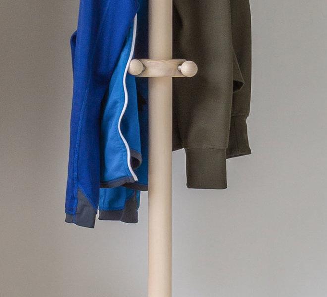 Garderobe-Zirbe-2