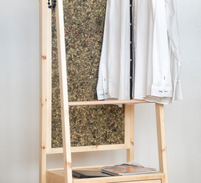 Garderobe-Zirbe-m.-AdN-Einschlafen-2